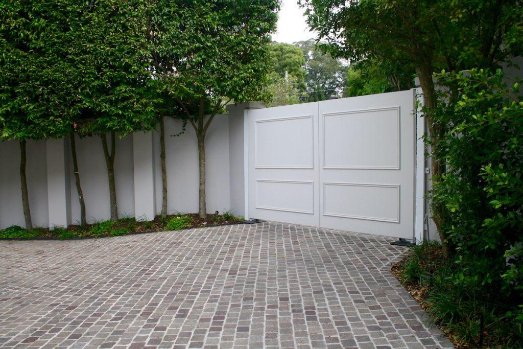 driveway-replace-vs-repair-02